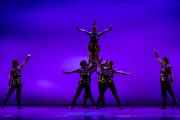 2018_09_09-Astana-Ballet-©LKV-213532-5D4B2823