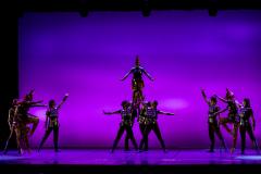2018_09_09-Astana-Ballet-©LKV-213533-5D4B2824