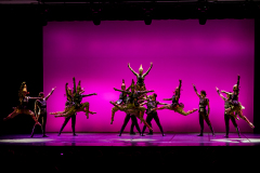2018_09_09-Astana-Ballet-©LKV-213534-5D4B2827