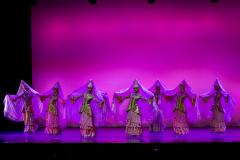 2018_09_09-Astana-Ballet-©LKV-213845-5D4B2927