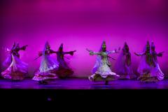 2018_09_09-Astana-Ballet-©LKV-213925-5D4B2932