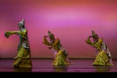 2018_09_09-Astana-Ballet-©LKV-214011-5D4B2944