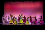 2018_09_09-Astana-Ballet-©LKV-214016-5D4B2949