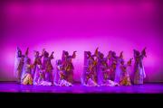 2018_09_09-Astana-Ballet-©LKV-214325-5D4B2985