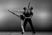 2018_09_09-Astana-Ballet-©LKV-221410-5D4B3007
