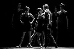 2018_09_09-Astana-Ballet-©LKV-221439-5D4A2955