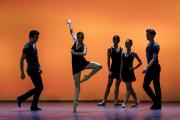 2018_09_09-Astana-Ballet-©LKV-221537-5D4B3023