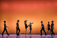 2018_09_09-Astana-Ballet-©LKV-221541-5D4B3026