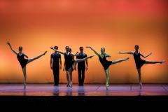 2018_09_09-Astana-Ballet-©LKV-221613-5D4B3035