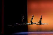 2018_09_09-Astana-Ballet-©LKV-221619-5D4B3038