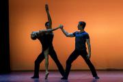2018_09_09-Astana-Ballet-©LKV-221628-5D4B3040