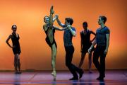 2018_09_09-Astana-Ballet-©LKV-221654-5D4B3054