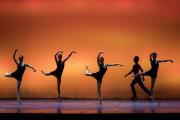 2018_09_09-Astana-Ballet-©LKV-221707-5D4B3058