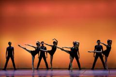 2018_09_09-Astana-Ballet-©LKV-221712-5D4B3059