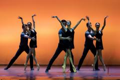 2018_09_09-Astana-Ballet-©LKV-221736-5D4B3071