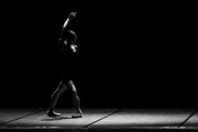 2018_09_09-Astana-Ballet-©LKV-221806-5D4B3080