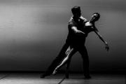 2018_09_09-Astana-Ballet-©LKV-221819-5D4A2958