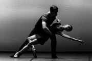 2018_09_09-Astana-Ballet-©LKV-221820-5D4A2959