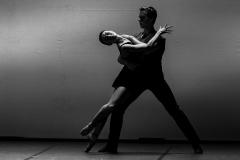 2018_09_09-Astana-Ballet-©LKV-221825-5D4A2963