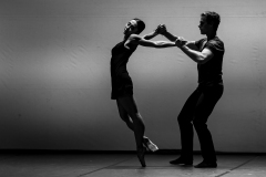 2018_09_09-Astana-Ballet-©LKV-221829-5D4A2966