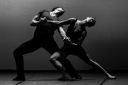 2018_09_09-Astana-Ballet-©LKV-221843-5D4A2971