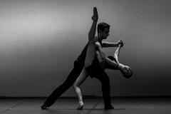 2018_09_09-Astana-Ballet-©LKV-221931-5D4A3000