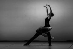 2018_09_09-Astana-Ballet-©LKV-222031-5D4B3101