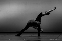 2018_09_09-Astana-Ballet-©LKV-222033-5D4B3102