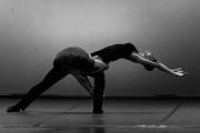 2018_09_09-Astana-Ballet-©LKV-222033-5D4B3103
