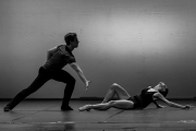 2018_09_09-Astana-Ballet-©LKV-222038-5D4B3107