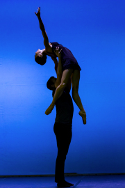 2018_09_09-Astana-Ballet-©LKV-222114-5D4B3125