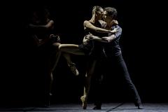 2018_09_09-Astana-Ballet-©LKV-222143-5D4A3006