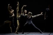 2018_09_09-Astana-Ballet-©LKV-222145-5D4A3008