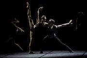 2018_09_09-Astana-Ballet-©LKV-222145-5D4A3009