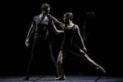 2018_09_09-Astana-Ballet-©LKV-222148-5D4A3012