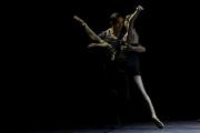 2018_09_09-Astana-Ballet-©LKV-222156-5D4A3017