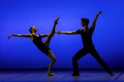 2018_09_09-Astana-Ballet-©LKV-222230-5D4B3150