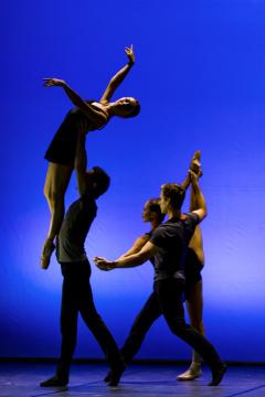 2018_09_09-Astana-Ballet-©LKV-222334-5D4B3182