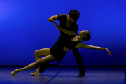 2018_09_09-Astana-Ballet-©LKV-222344-5D4B3190