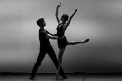 2018_09_09-Astana-Ballet-©LKV-222350-5D4A3025
