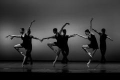 2018_09_09-Astana-Ballet-©LKV-222422-5D4B3195