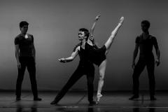 2018_09_09-Astana-Ballet-©LKV-222706-5D4B3233