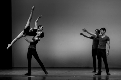 2018_09_09-Astana-Ballet-©LKV-222717-5D4B3236