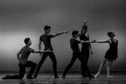 2018_09_09-Astana-Ballet-©LKV-222758-5D4B3242
