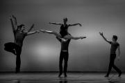 2018_09_09-Astana-Ballet-©LKV-222810-5D4B3250