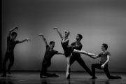 2018_09_09-Astana-Ballet-©LKV-222823-5D4B3259
