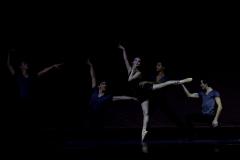 2018_09_09-Astana-Ballet-©LKV-222824-5D4B3260