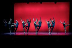 2018_09_09-Astana-Ballet-©LKV-223206-5D4B3288