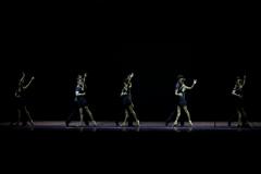 2018_09_09-Astana-Ballet-©LKV-223209-5D4B3289