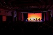 2018_09_09-Astana-Ballet-©LKV-223246-5D3_9353